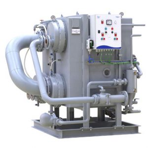 Gefico-Evaporator-Waterplant-from-Antelope-Engineering-Australia(2)