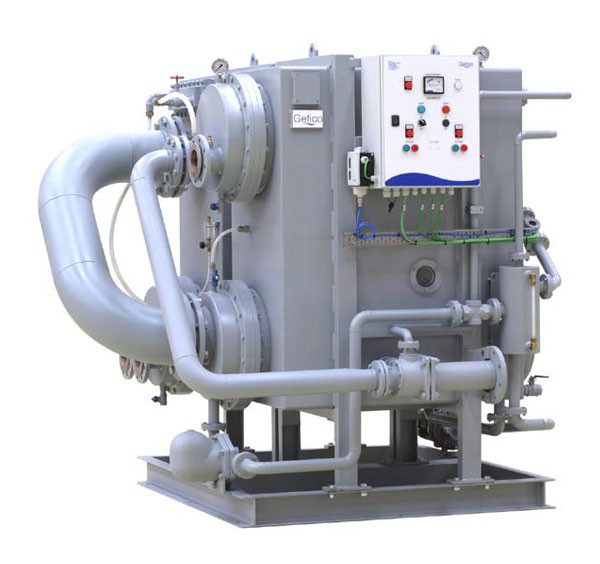 Gefico-Evaporator-Waterplant-from-Antelope-Engineering-Australia(2)