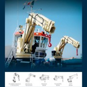 HS-Marine-Deck-cranes-from-Antelope-Engineering-Australia-(2)