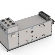 Heinan-and-Hopman-Marine-air-conditioning-from-Antelope-Engineering-Australia