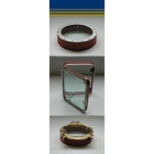 Het-Anker-Marine-portholes-from-Antelope-Engineering-Australia