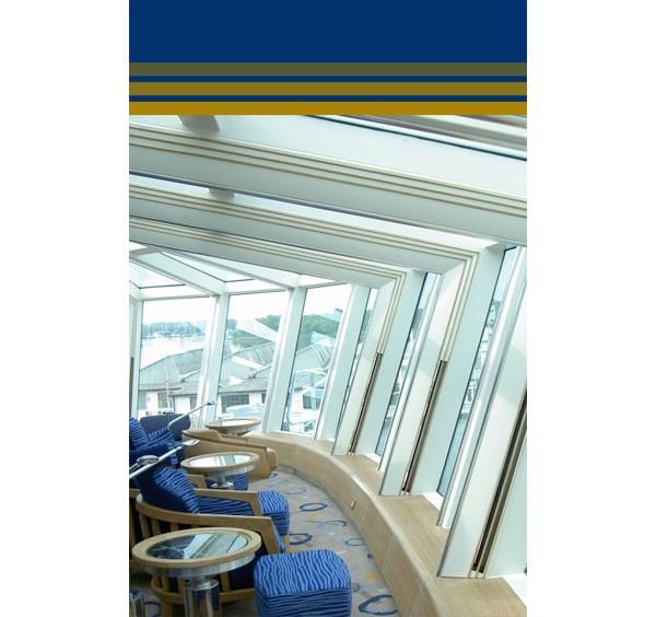 Het-Anker-Marine-windows-from-Antelope-Engineering-Australia