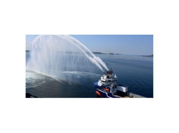 Jason-Engineering-FIFI-I,-II,-III-marine-firefighting-systems-from-Antelope-Engineering-Australia