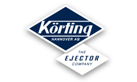Korting products are carried by Antelope Engineering Sydney and NZ
