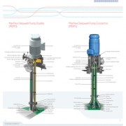 MARFLEX-Deepwell-pumps-from-Antelope-Engineering-Australia