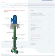 MARFLEX-Deepwell-pumps-from-Antelope-Engineering-Australia-(2)
