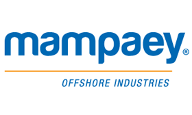 Mampaey products are carried by Antelope Engineering Sydney and NZ