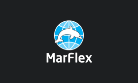 Marflex products are carried by Antelope Engineering Sydney and NZ