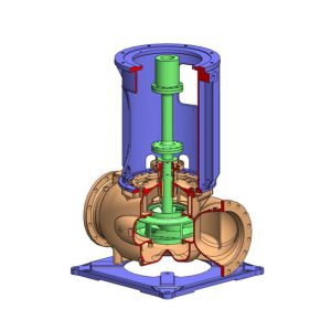 Marine-Pump-Naniwa-from-Antelope-Engineering-Australia