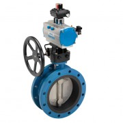 Marine-valves-from-Antelope-Engineering-Australia-(2)