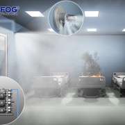 Marioff-HI-FOG-Water-Mist-Fire-extinguisher-from-Antelope-Engineering-Australia-img2