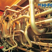 Marioff-HiFOG-Water-Mist-Fire-Protection-System–from-Antelope-Engineering-Australia-2