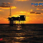 Marioff-HiFOG-Water-Mist-Fire-Protection-System–from-Antelope-Engineering-Australia-(3)