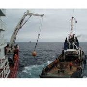 PETREL-Deck-machinery–Winches-from-Antelope-Engineering-Australia