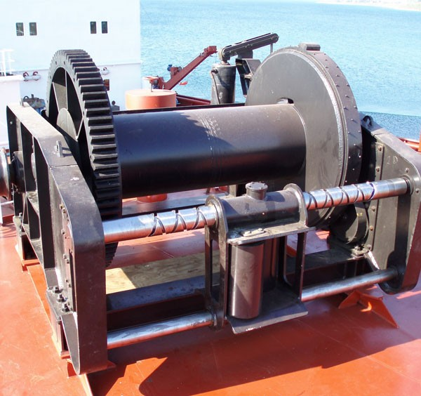 PETREL-Deck-machinery--Winches-from-Antelope-Engineering-Australia-(2)