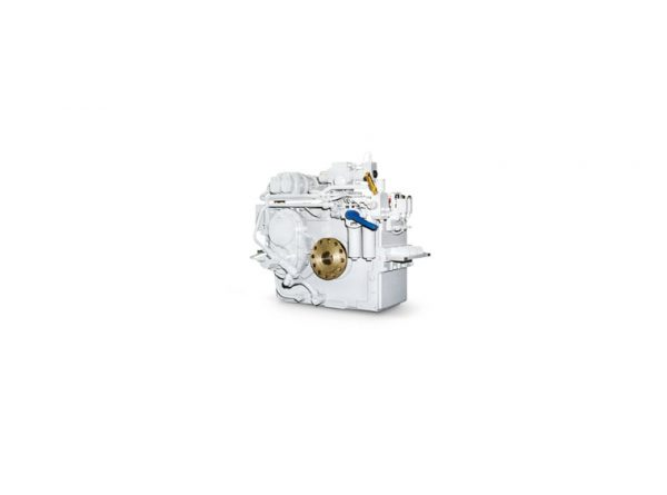REINTJES-Marine-transmissions-from-Antelope-Engineering-Australia-(3)