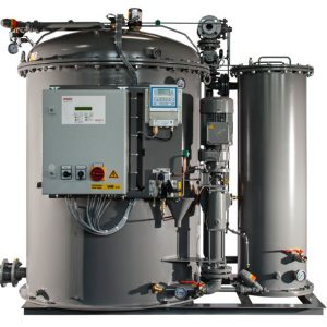 RWO-Oily-water-separators-from-Antelope-Engineering-Australia-(2)