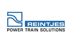 Reintjes products are carried by Antelope Engineering Sydney and NZ