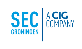 SEC Bremen are carried by Antelope Engineering Sydney and NZ