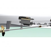 SERVOGEAR-Controllable-pitch-propellers-CPP-from-Antelope-Engineering-Australia-(1)