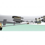 SERVOGEAR-Controllable-pitch-propellers-CPP-from-Antelope-Engineering-Australia-(4)