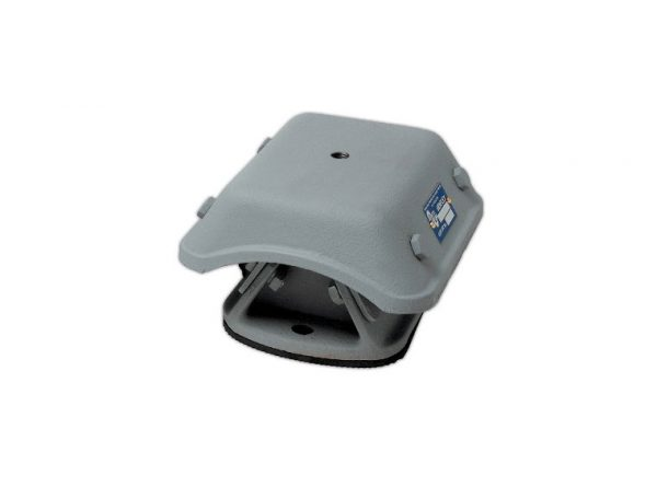 Vibration-mounts-TVA-systems-by-Christie-and-Grey-available-from-Antelope-Engineering-Australia