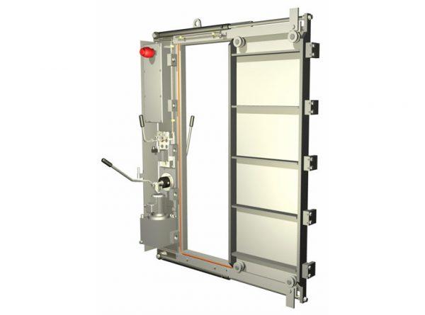 Winel-Q-Line-WT-Sliding-Door-from-Antelope-Engineering-Australia