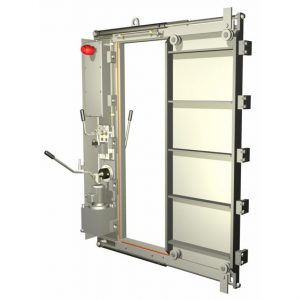 Winel-Q-Line-WT-Sliding-Door-from-Antelope-Engineering-Australia