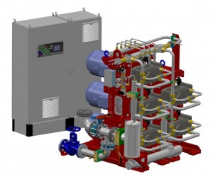 new-hi-for-fire-protection-unit-from-marioff