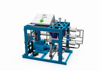 reverse-osmosis-desalination-rwo-antelope-engineering-australia