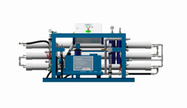 rwo-compact-seawater-desalination-plant-antelope-engineering