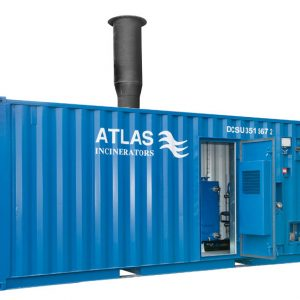 Atlas-incinerator-from-Antelope-Engineering-Australia-2