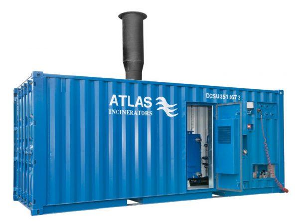 Atlas-incinerator-from-Antelope-Engineering-Australia-2