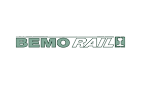 Bemo Rail is carried by Antelope Engineering Sydney and NZ