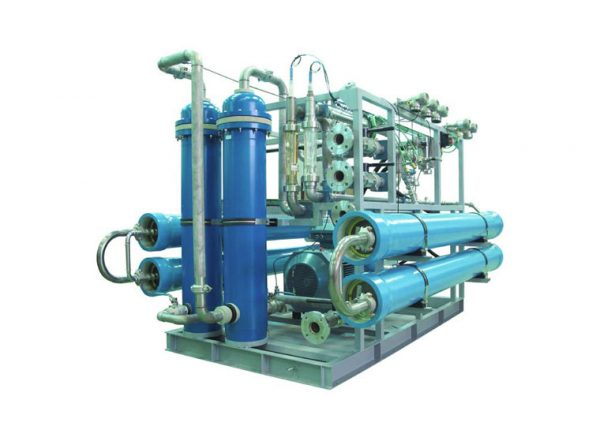 Gefico-reverse-Osmosis-Plant-from-Antelope-Engineering-Australia