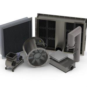 Heinan-and-Hopman-Marine-air-conditioning-from-Antelope-Engineering-Australia-(2)