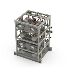 Heinan-and-Hopman-Provision-Cooling-Plant-from-Antelope-Engineering-Australia