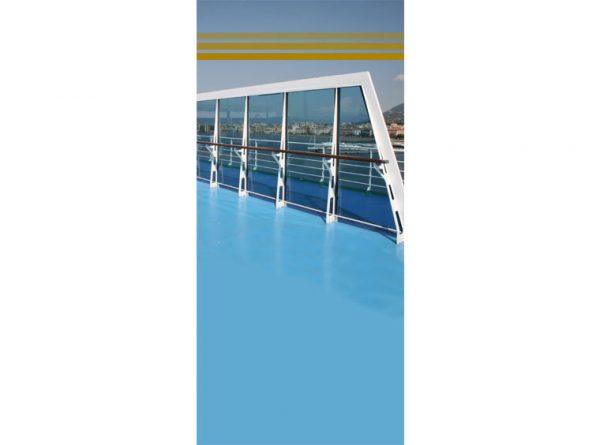 Het-Anker-Marine-glass-from-Antelope-Engineering-Australia