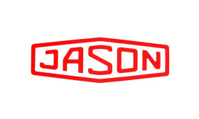 JASON products are carried by Antelope Engineering Sydney and NZ