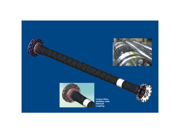 Juare-Lightweight-propeller-shafts-from-Antelope-Engineering-Australia