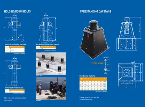 Mampaey-Quick-Release-Mooring-Hooks---iMoor-System-Brochure-8
