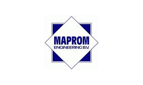 Maprom products are carried by Antelope Engineering Sydney and NZ