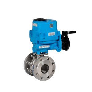 Marine-valves-from-Antelope-Engineering-Australia