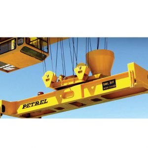 PETREL-ENGINEERING-Deck-cranes--from-Antelope-Engineering-Australia-