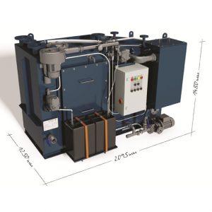 RWO-Sewerage-treatment-plants-from-Antelope-Engineering-Australia