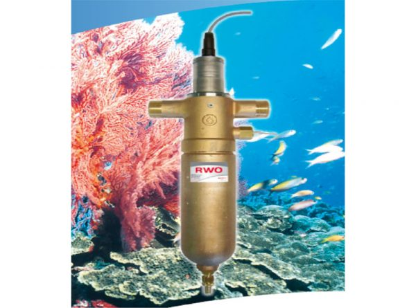 RWO-UV-steriliser-from-Antelope-Engineering-Australia