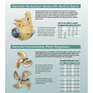 Reduction-gears-from-Antelope-Engineering-Australia