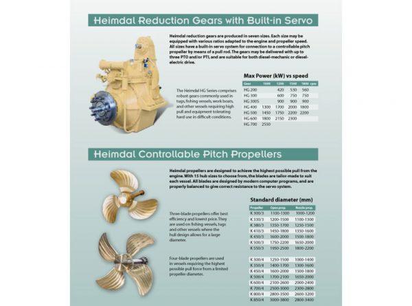 Reduction-gears-from-Antelope-Engineering-Australia