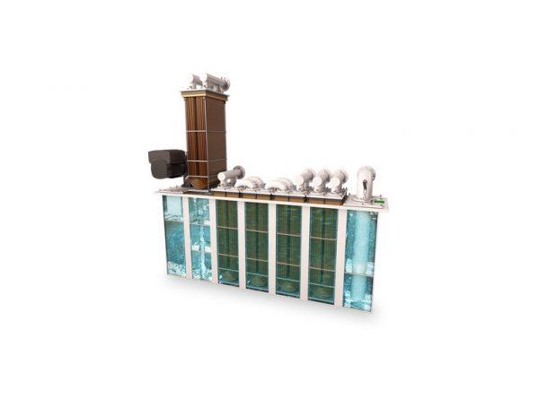 Sperre-rack-cooler-from-Atelope-Eningeering-Sydney-and-NZ