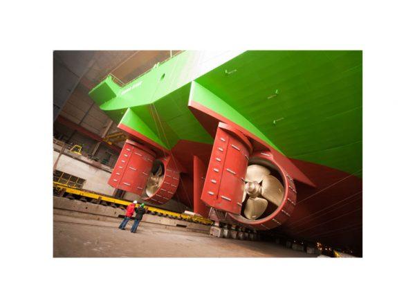 Van-der-Velden-Propellers-from-Antelope-Engineering-Australia